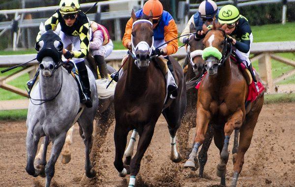 post3 feat 600x380 - 5 parasta hevoskilpailutapahtumaa, joista lyödä vetoa tänä vuonna