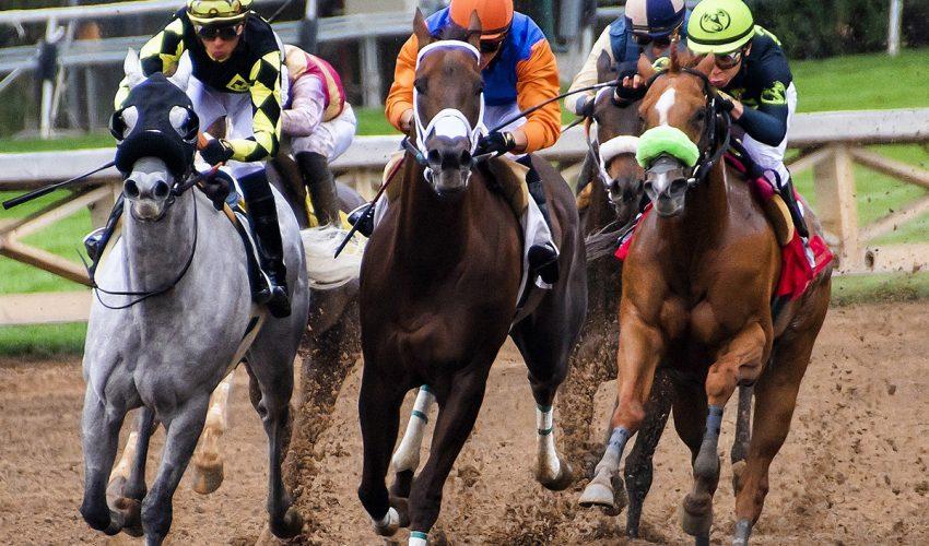 post3 feat 850x500 - 5 parasta hevoskilpailutapahtumaa, joista lyödä vetoa tänä vuonna