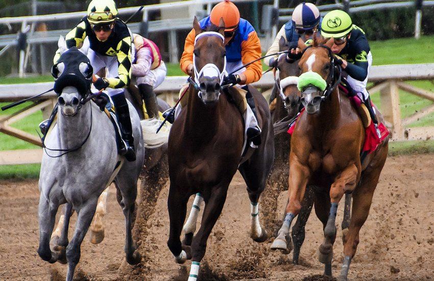 post3 feat 850x550 - 5 parasta hevoskilpailutapahtumaa, joista lyödä vetoa tänä vuonna
