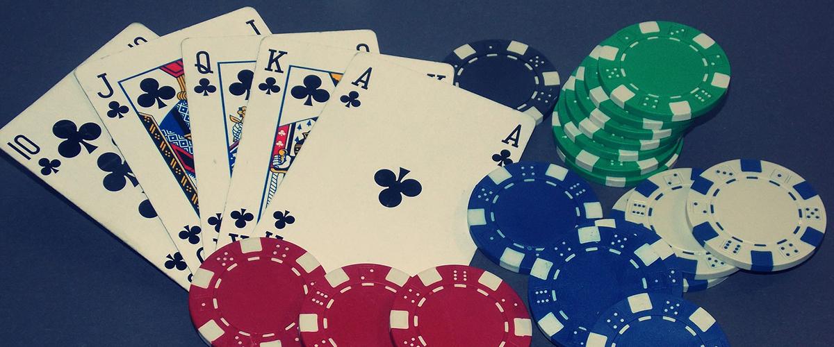 post4 4 - 4 parasta amerikkalaista TV:n kasino-ohjelmaa