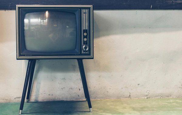 post4 feat 600x380 - 4 parasta amerikkalaista TV:n kasino-ohjelmaa