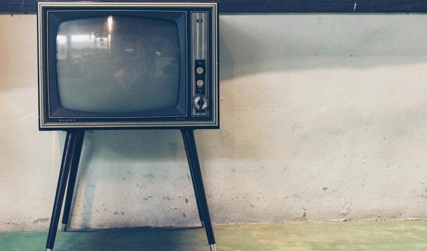 post4 feat 850x500 - 4 parasta amerikkalaista TV:n kasino-ohjelmaa