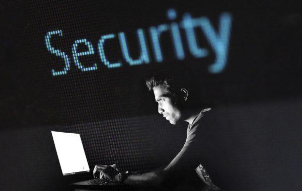 turvallinen nettikasino 600x380 - Kolme tapaa tunnistaa turvallinen nettikasino