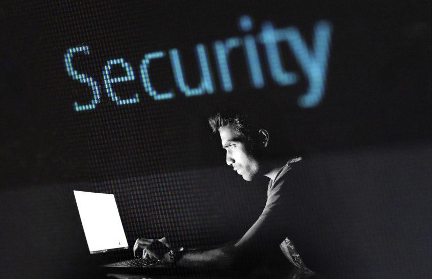 turvallinen nettikasino 850x550 - Kolme tapaa tunnistaa turvallinen nettikasino