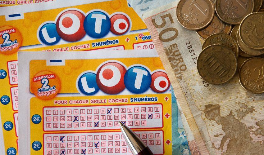 voita isosti lotosta 850x500 - Suosituimmat lottopelit