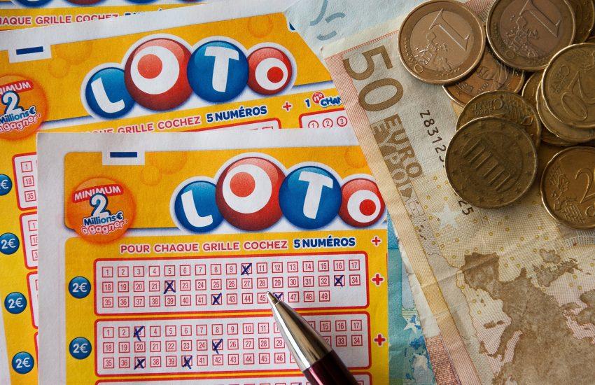 voita isosti lotosta 850x550 - Suosituimmat lottopelit